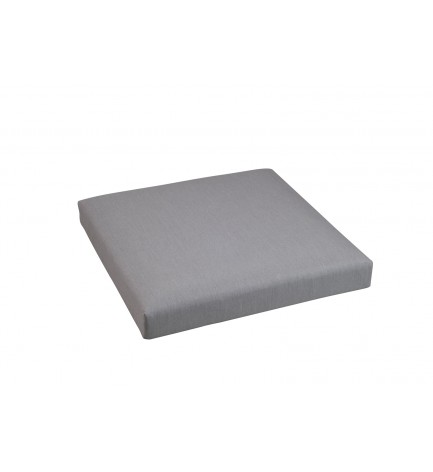 Coussin d'assise Module Rivage