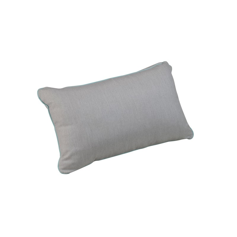Coussin dossier Module Rivage