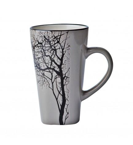 Mug Arbre