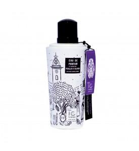 Eau de parfum esprit de Provence