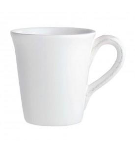 Mug américain 50 cl