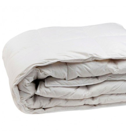 Couette softyne duvet