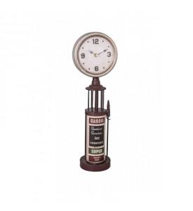 Pendule pompe à essence