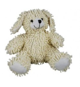 Peluche Petit Ours