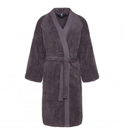 Peignoirs Kimono Extrasoft
