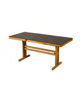 Table extensible Tekura