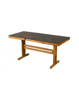 Table extensible Tekura