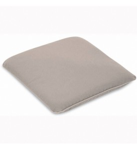 Coussin assise seul