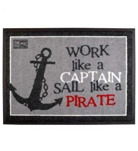Tapis Pirate