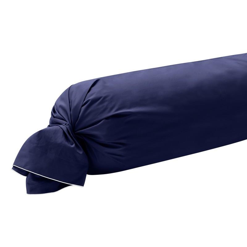 Linge de lit descamps - Linge de lit cyrillus ...