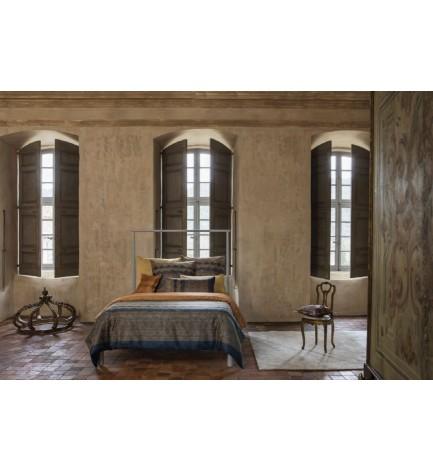 Housse de couette Brunelleschi grigia