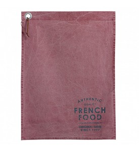 Torchon French food