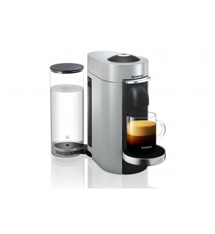 Cafetière Nespresso Vertuo