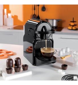 Cafetière Nespresso Inissia