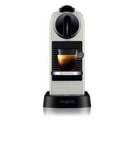 Cafetière Nespresso Citiz