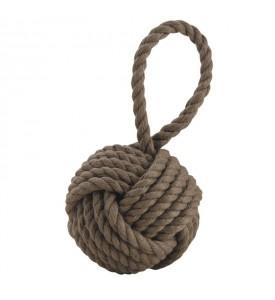 Cale porte corde