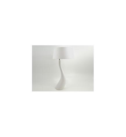 Lampe Swan