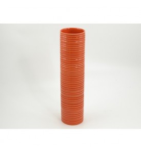 Vase Corail 45 cm