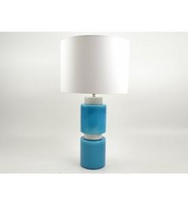 Lampe Stripe