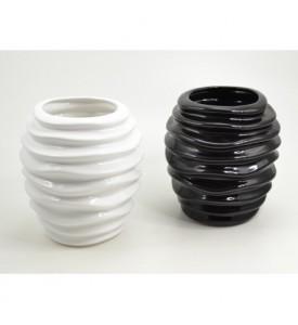 Vase Wave