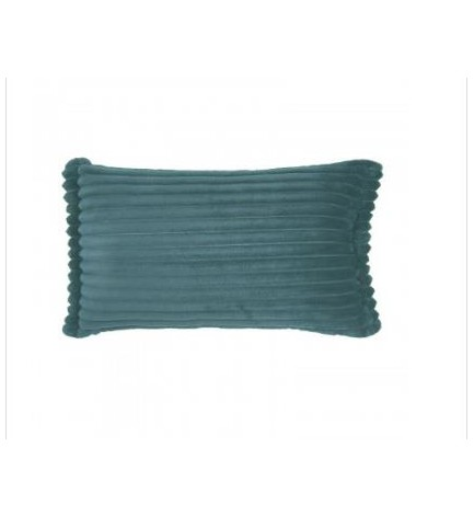 Coussin Minos
