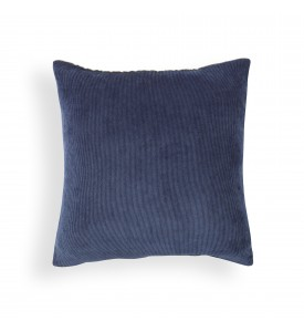 Coussin Jeannette