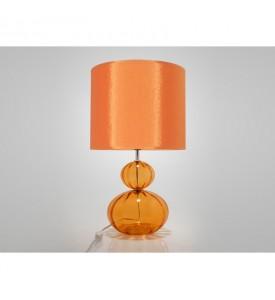 Lampe Essentiel orange
