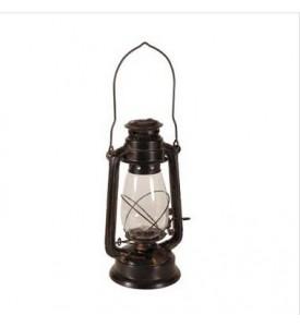"""Lanterne """"Charbonnages de France"""""""
