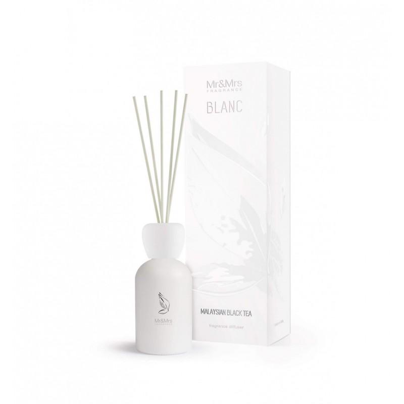 Diffuseur de parfum Blanc