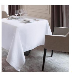 Nappe Galuchat