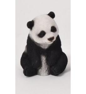 Panda Faune