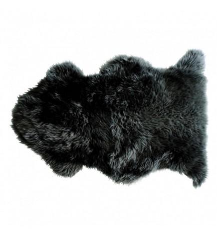 Peau de mouton Sibérie