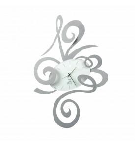 Horloge Robin