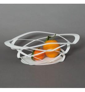 Centre de table Origami