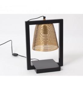 Lampe Lumière
