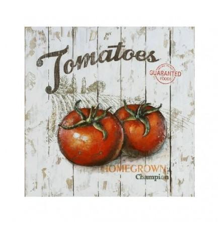 Tableau Tomates