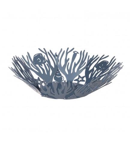 Centre de table Neptune