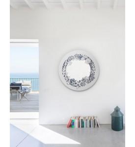 Miroir Neptune