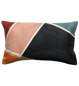 Coussin Mati