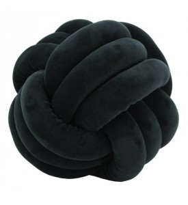 Coussin noeud