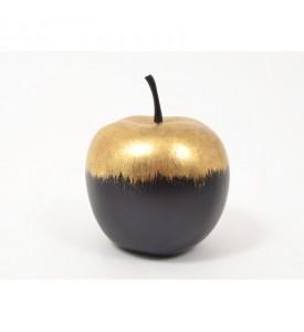 Déco Pomme