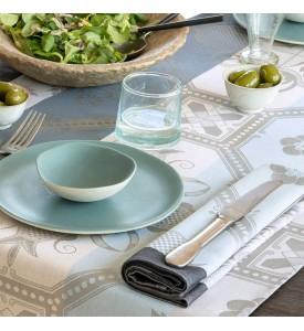 Serviette de table Hacienda