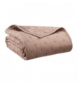 Ming bedspread