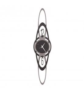 Horloge verticale Niky