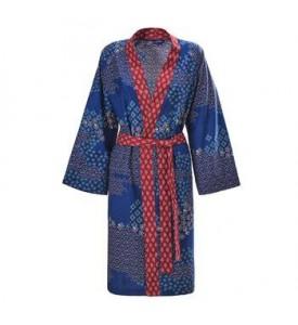 Peignoir Kimono nuit