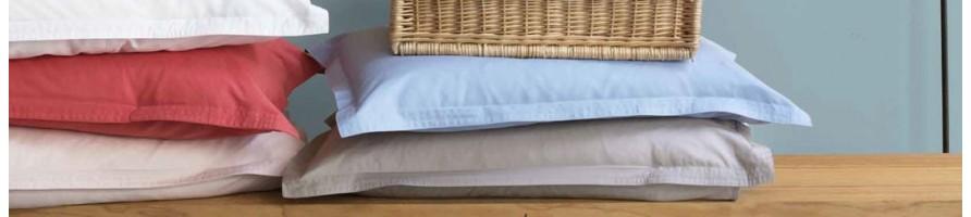 Linen at Interior Ambiances