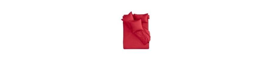 Belles collections de linge de lit pour votre literie