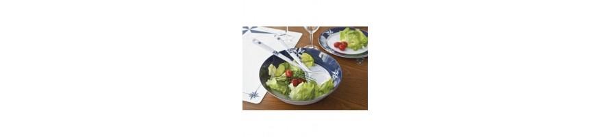 Plats | saladiers