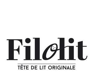 FILoLIT