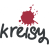 KREISY